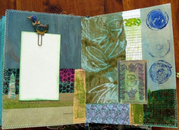 green-book-022