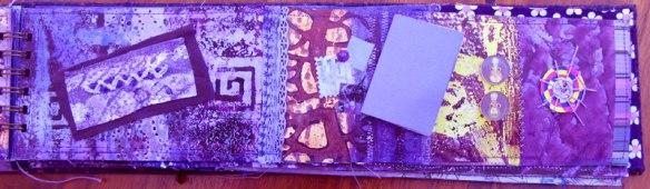 purple-book-p17