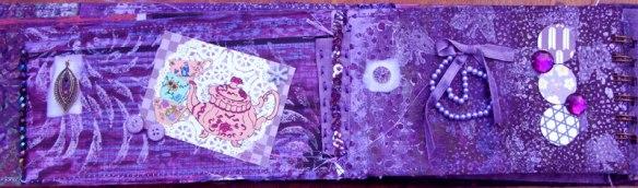 purple-book-p18