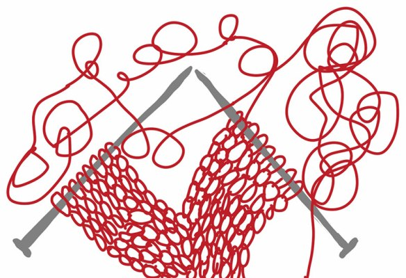 entangled1