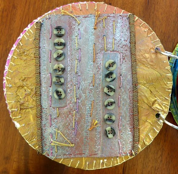 button book-011