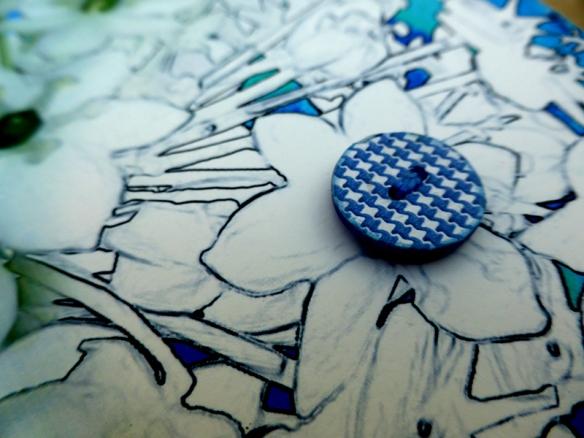 button book-060