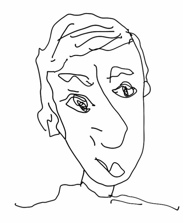 Sketch215224022
