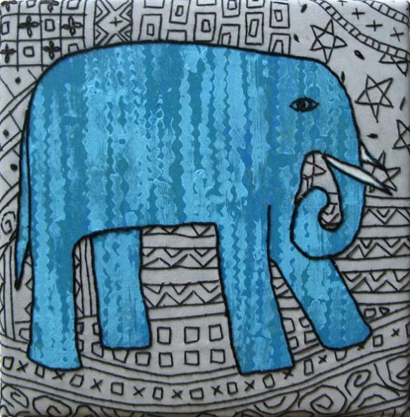 lc-elephant-2