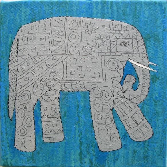 lc-elephant-3